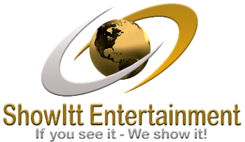 Show Itt Entertainment